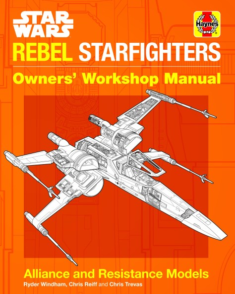 Star-Wars-Rebel-Starfighters-Owners-Workshop-Manual-Cover-Featured