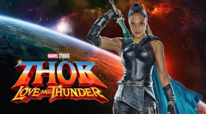 Valkyrie-Thor-Love-and-Thunder