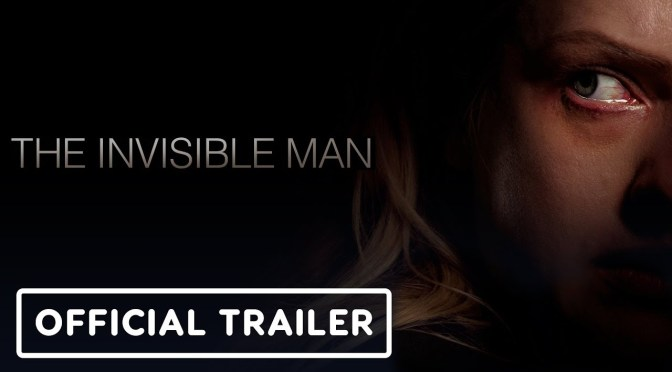 The-Trailer-for-Universals-The-Invisible-Man-Reimagining-has-Arrived