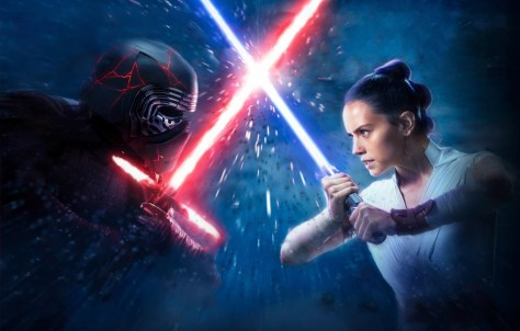 star-wars-the-rise-of-skywalker-star-wars-episode-ix-rey-kyl