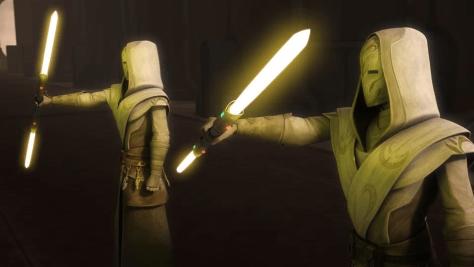 Jedi-Temple-Guards