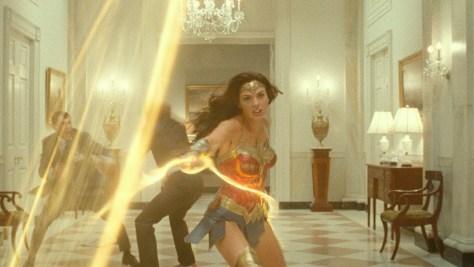Wonder-Woman-1984-Gal-Gadot
