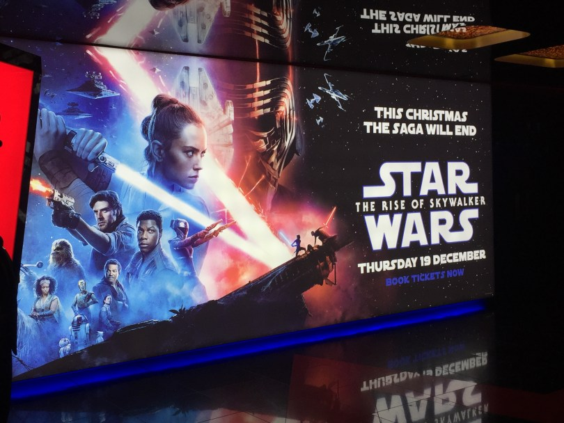 Star-Wars-The-Rise-Of-Skywalker-Press-Screening