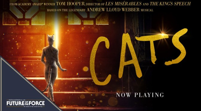 'Cats' Review | Just Another Film Blog