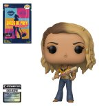 Funko-Birds-of-Prey-Pops-Enertainment-Earth-Exclusive-Black-Canary-01