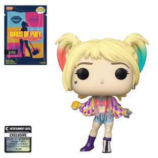 Funko-Birds-of-Prey-Pops-Enertainment-Earth-Exclusive-Harley-Quinn-Caution-Tape-01