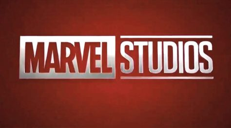 Is Marvel Studios Giving Us a Repeat of 2014?