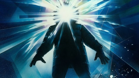 Blumhouse Developing 'The Thing' Remake