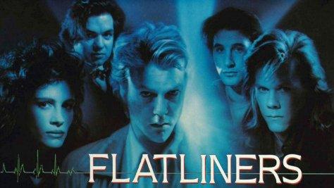 flatliners-1990