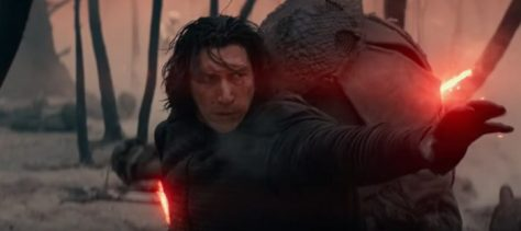 star-wars-the-rise-of-skywalker-kylo-ren-force