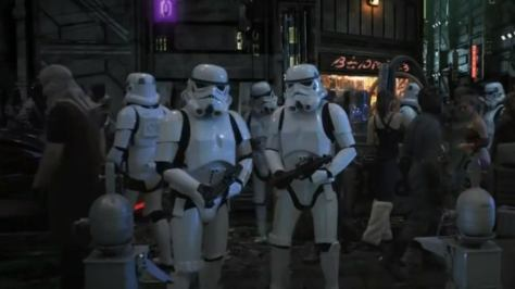 star-wars-underworld-tv-series-cancelled-abandoned-footage-1205067-1280x0