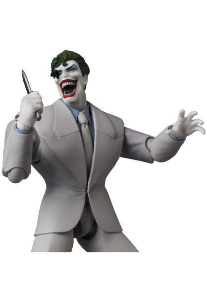MAFEX-The-Dark-Knight-Returns-Joker-3