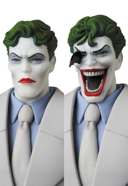 MAFEX-The-Dark-Knight-Returns-Joker-4