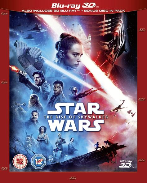 Star-Wars-The-Rise-Of-Skywalker-Blu-Ray-3D-Cover-Art