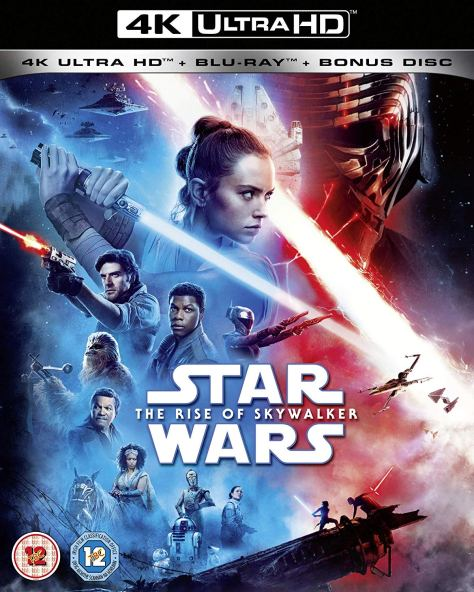 Star-Wars-The-Rise-Of-Skywalker-4K-Ultra-HD-Cover-Art