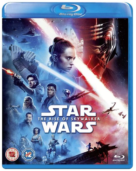Star-Wars-The-Rise-Of-Skywalker-Blu-Ray-Cover-Art
