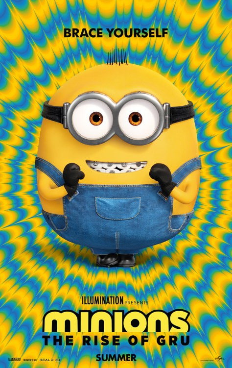Minions-Rise-of-Gru-poster-1-913