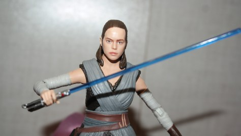 """Smuggler/'s Run 6/"""" The Black Series STAR WARS Galaxy/'s Edge EXCL 4 Pack MIB"""