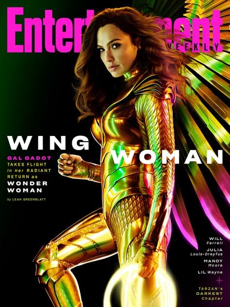 EW-Wonder-Woman-1984-Cover