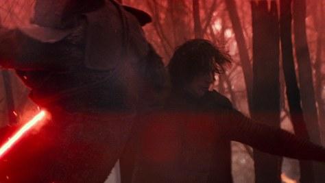 Kylo-Ren-Mustafar-The-Rise-Of-Skywalker