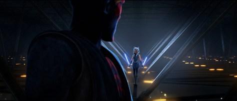 Star-Wars-The-Clone-Wars-Maul-vs-Ahsoka