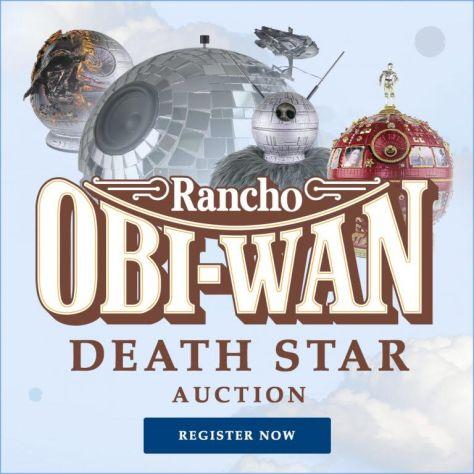 Rancho-Obi-Wan-Death-Star-Auction