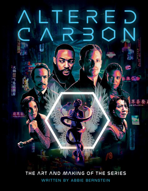 AlteredCarbon-The-Art-And-Making-Of-The-Series-Cover