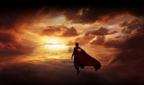 Smallville - Superman