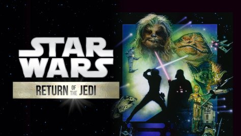 Star-Wars-Return-Of-The-Jedi-Disney-Plus