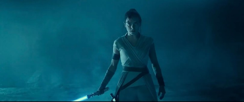 The-Rise-Of-Skywalker-Rey
