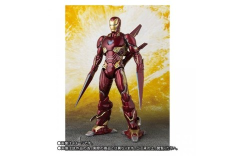 sh-figuarts-iron-man-mk-50-nano-weapon-set-avengers-infinity-war-bandai-limited