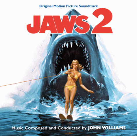 Jaws-2-Soundtrack