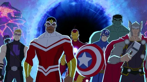 Avengers-Assemble-Disney-Plus