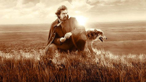 Dances-With-Wolves-1