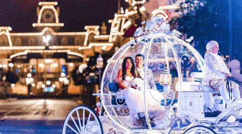 Disney-Fairy-Tale-Weddings-Inside-The-Magic