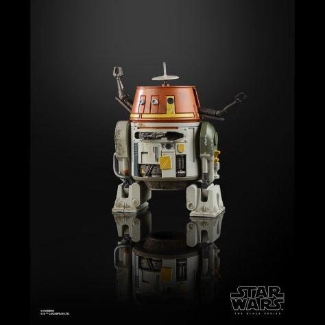 E4084_Star_Wars_The_Black_Series_Star_Wars_Rebels_Chopper_02_1024x1024