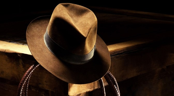 Indiana Jones 5 | James Mangold To Direct