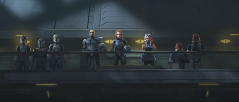 Star-Wars-The-Clone-Wars-The-Phantom-Apprentice-Gallery-Image-5