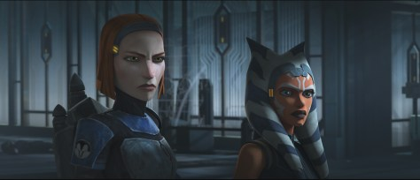 Star-Wars-The-Clone-Wars-The-Phantom-Apprentice-Gallery-Image-4