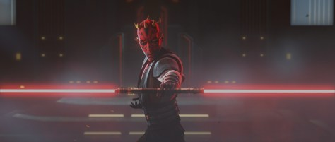 Star-Wars-The-Clone-Wars-The-Phantom-Apprentice-Gallery-Image-6