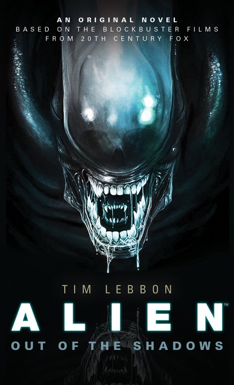 Alien_Out_Of_The_Shadows_Cover