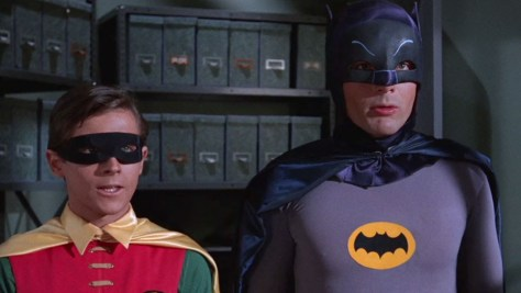 Batman-And-Robin-Adam-West-Burt-Ward