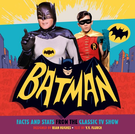 Batman-Facts-And-Stats-From-The-Classic-TV-Show-Cover