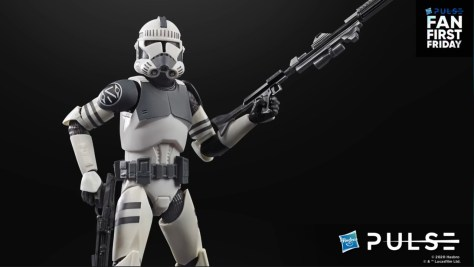 Black-Series-Kamino-Clone-Trooper-002