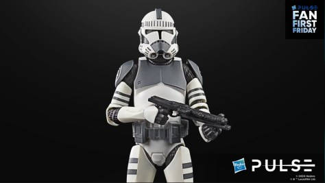 Black-Series-Kamino-Clone-Trooper-003