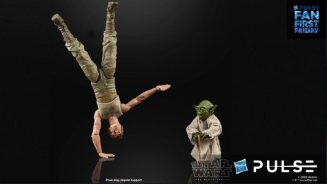 Black-Series-Luke-Skywalker-and-Yoda-Set-004