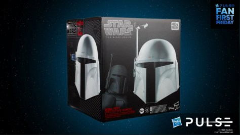 Black-Series-Proto-Boba-Fett-Helmet-001