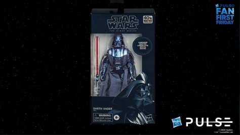 Carbonized-Black-Series-Darth-Vader-001