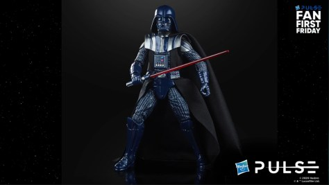 Carbonized-Black-Series-Darth-Vader-003