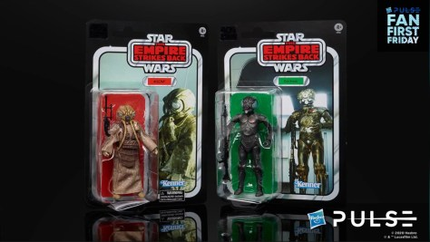 ESB-Black-Series-4-LOM-and-Zuckuss-002